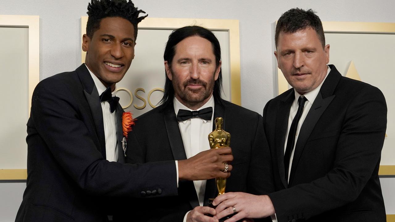 Oscar 2021, Soul vince per la Miglior Colonna Sonora