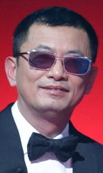 Wong Kar Wai, il Godard d'Oriente torna al cinema con In the Mood for Love