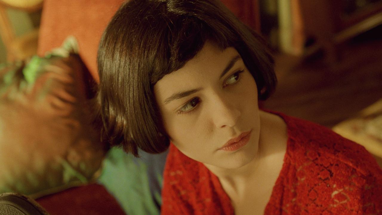 Il favoloso mondo di Amelie, il provino di Audrey Tautou per il ruolo che le cambiò la vita