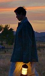 In foto Frances McDormand (64 anni) Dall'articolo: Nomadland vola al box office.