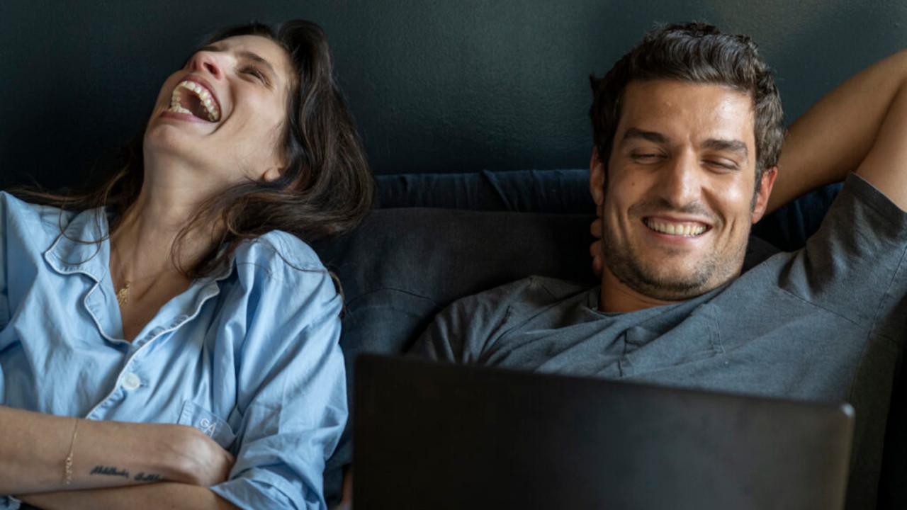 Dna - Le radici dell'amore, il trailer italiano del film di e con Maïwenn