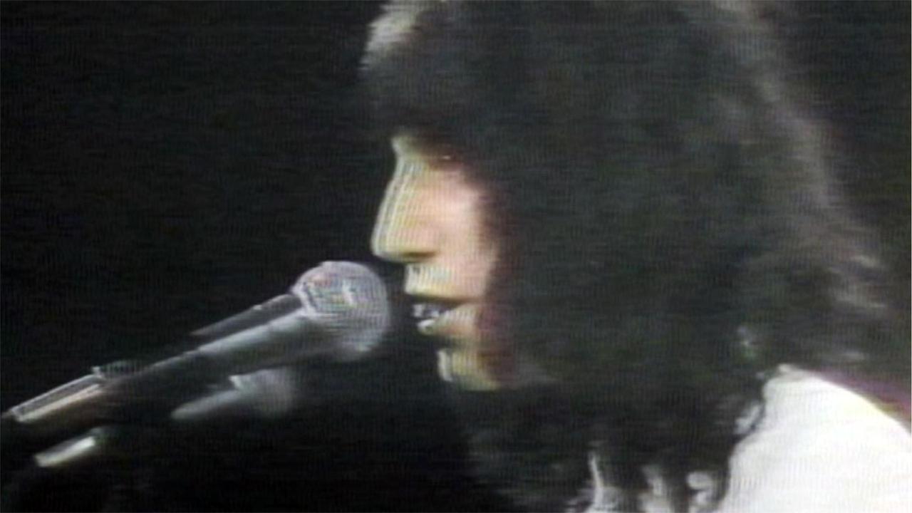 American Art 1961-2001 continua su MYmovies con 6 esclusive video-opere