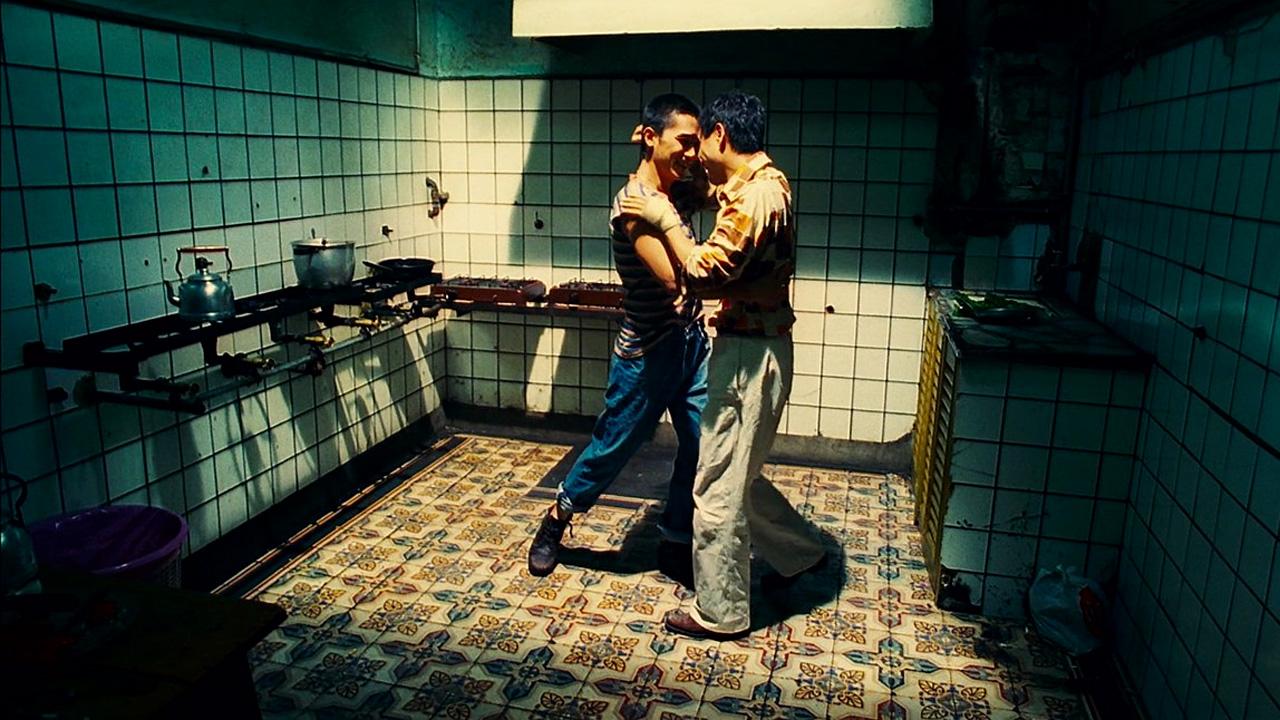 Happy Together torna al cinema restaurato. Guarda le scene mai viste in Italia