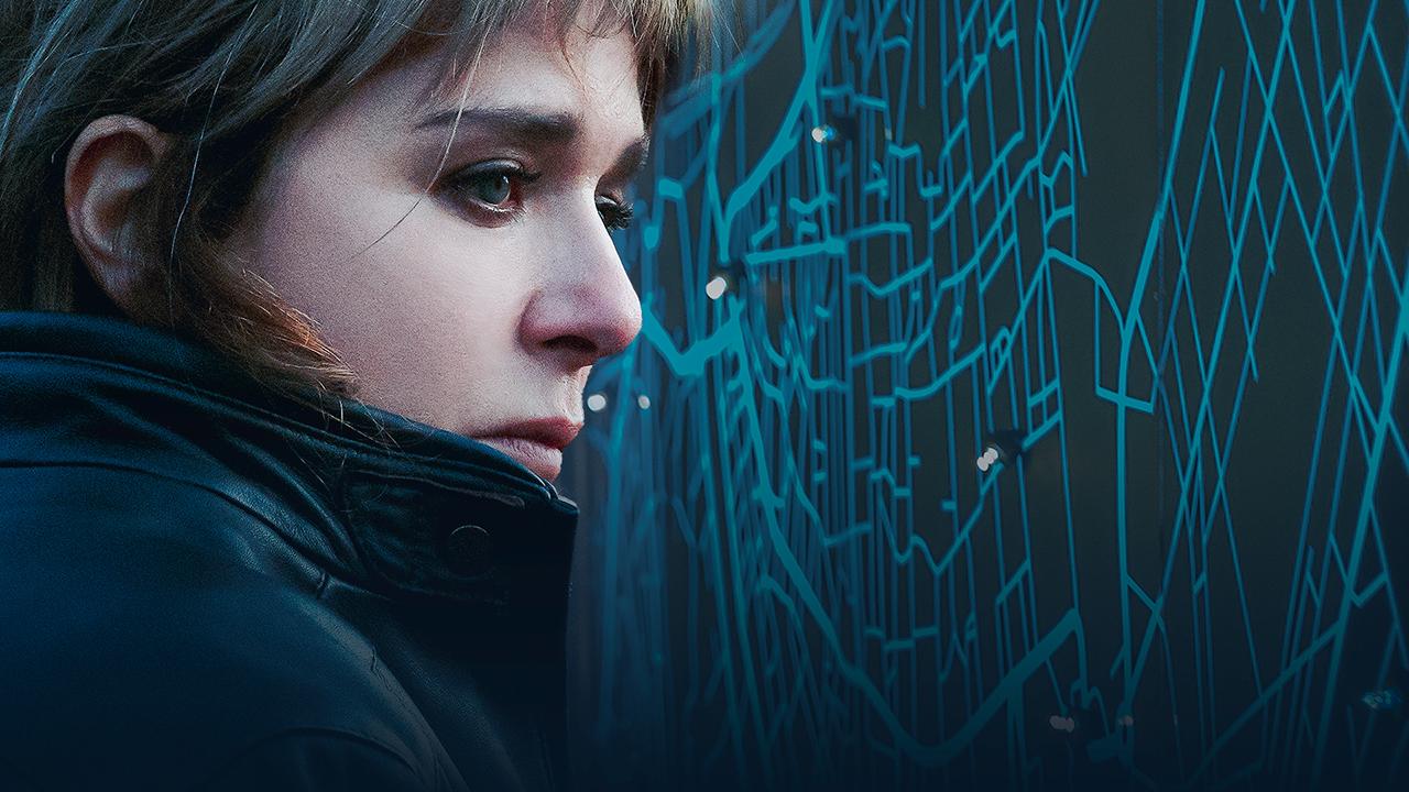 Occhi blu, il poster e il trailer ufficiale del film di Michela Cescon