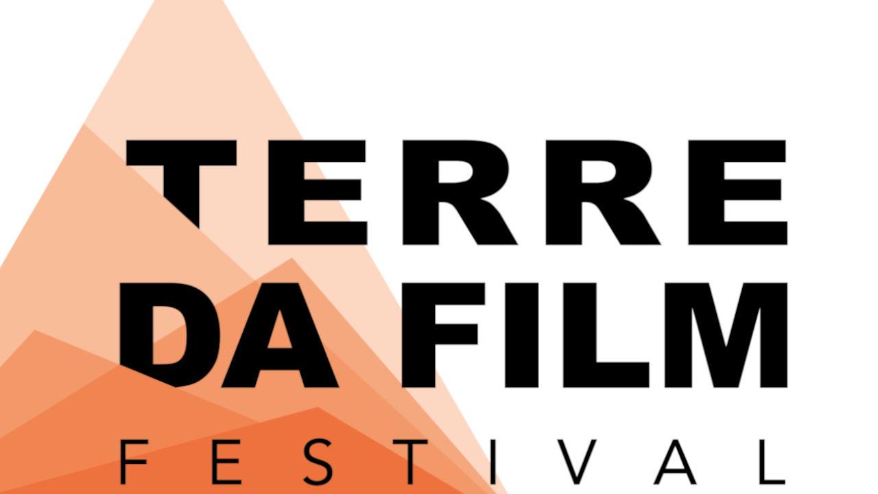 Terre da Film Festival, tanti cortometraggi per aprire gli occhi sul mondo