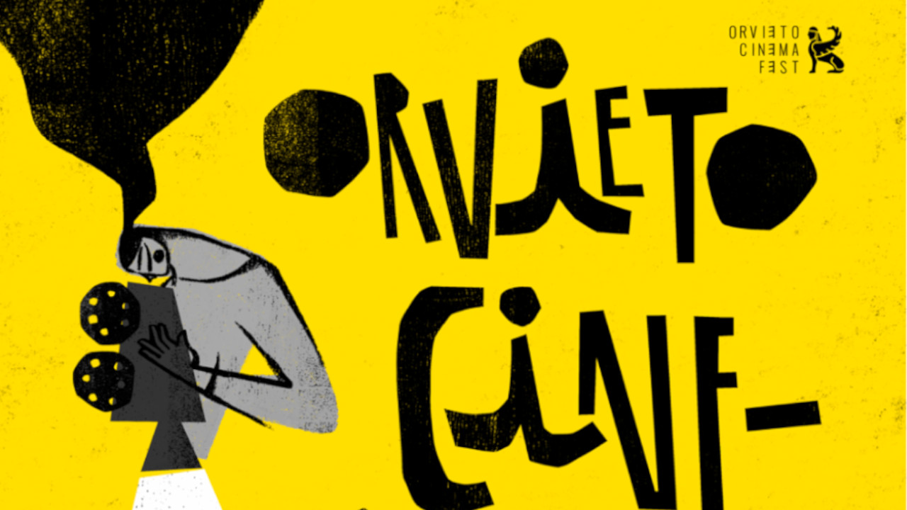 Orvieto Cinema Fest, il festival di cortometraggi umbro torna dal 21 settembre