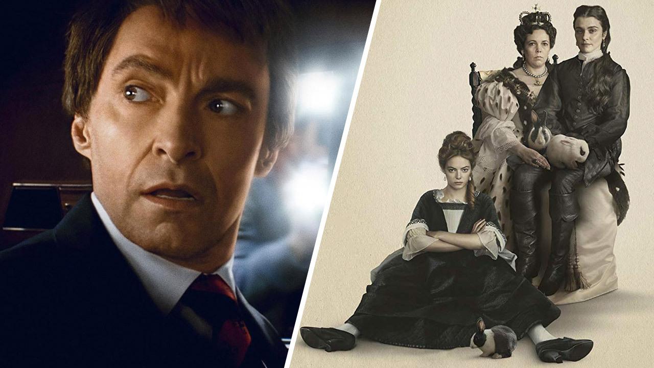 Stasera in TV: i film da non perdere di martedì 28 settembre 2021