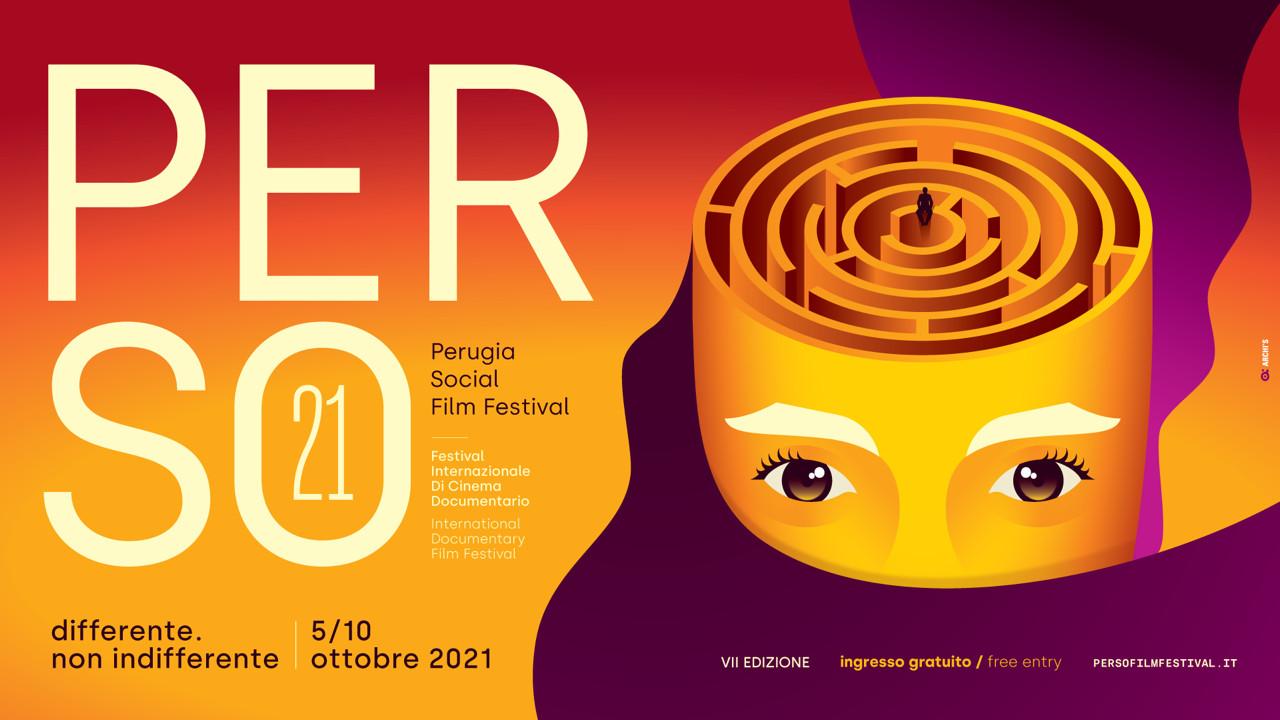 PerSo – Perugia Social Film Festival, raccontare il presente attraverso i linguaggi del cinema