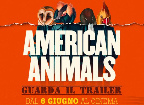 24d9e98c82c2 Guida alla programmazione dei film in uscita nelle sale cinematografiche di  Milano. Trova il cinema più vicino e gli orari dei film della settimana.