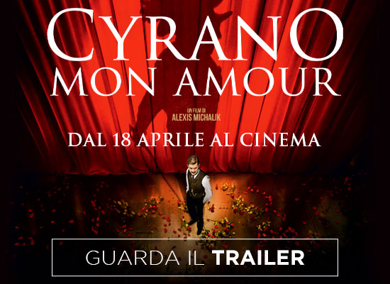 Cinema Ideal Cityplex Torino | MYmovies.it