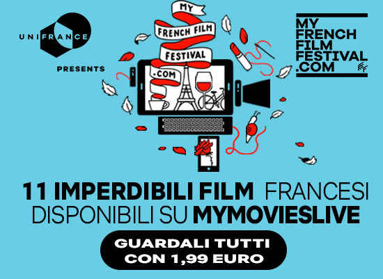 Trovastreaming Tutti I Film Mymoviesit