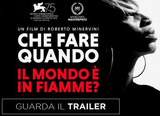 Cinema Modernissimo Napoli | MYmovies.it