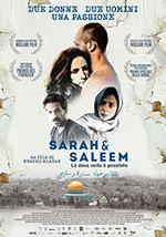 Sarah & Saleem