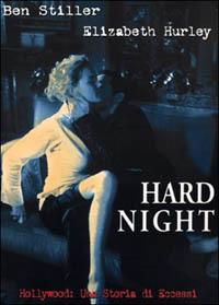 Trailer Hard Night