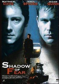 Trailer Shadow of Fear