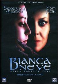Trailer Biancaneve nella Foresta Nera
