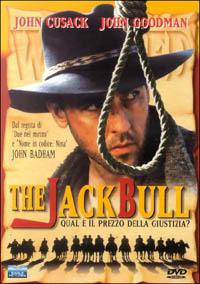 Trailer The Jack Bull