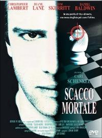 Trailer Scacco mortale