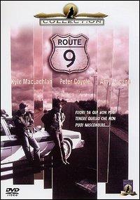Trailer Route 9