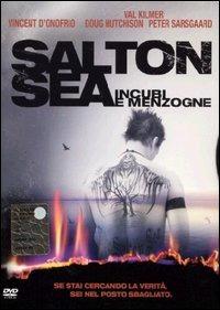 Trailer Salton Sea - Incubi e menzogne