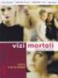 Trailer Vizi mortali. New Best Friend