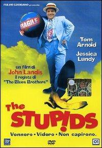 Trailer The Stupids