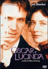 Trailer Oscar e Lucinda