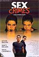 Sex Crimes - Giochi pericolosi