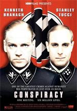 Trailer Conspiracy. Soluzione finale