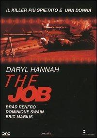 Trailer The Job
