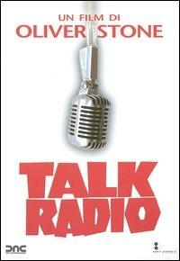 Trailer Talk Radio