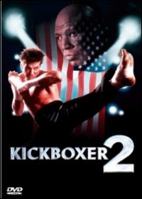 Trailer Kickboxer 2
