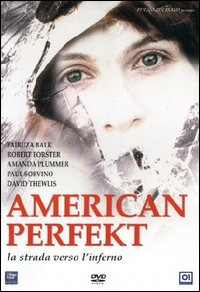 Trailer American Perfekt