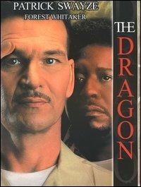 Trailer The Dragon