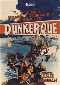 Trailer Dunkerque