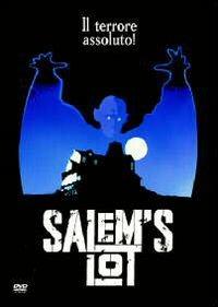 Trailer Le notti di Salem