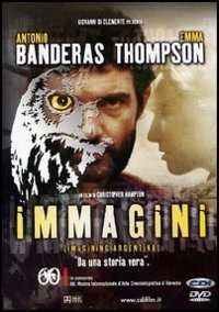 Trailer Immagini - Imagining Argentina