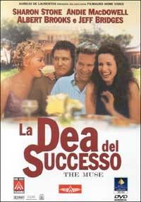 Trailer La dea del successo