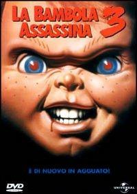 bambola assassina 3 mymovies