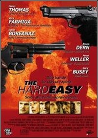 Trailer The Hard Easy