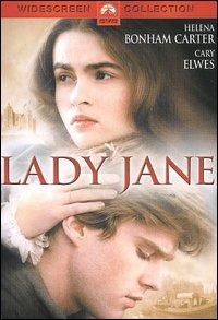 Trailer Lady Jane
