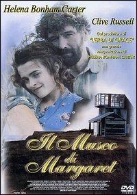Trailer Margaret's Museum
