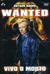 Trailer Wanted: vivo o morto
