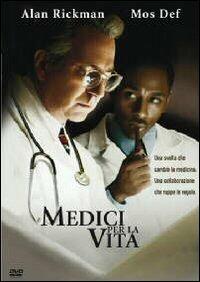 Trailer Medici per la vita
