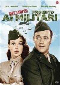 Trailer Off Limits - Proibito ai militari