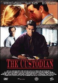 Trailer The Custodian