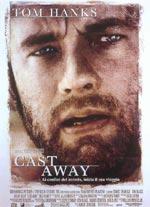 Trailer Cast Away