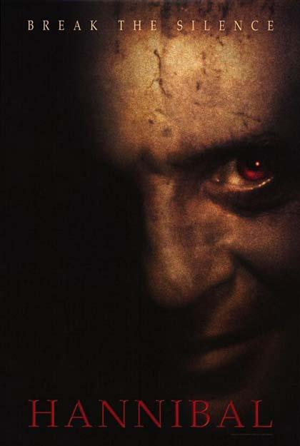 Trailer Hannibal