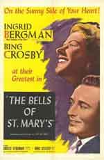 Poster Le campane di Santa Maria  n. 0