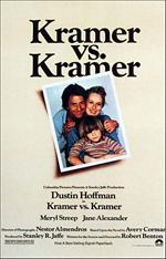 Trailer Kramer contro Kramer